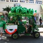 St Patricks Day_001