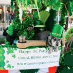 St Patricks Day_002