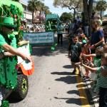 St Patricks Day_004