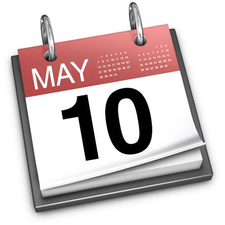 10-May