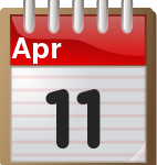 calendar_April_11