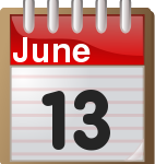 calendar_June_13