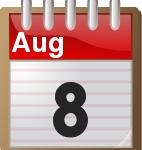 calendar_August_08