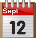 calendar_September_12