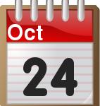 calendar_October_24