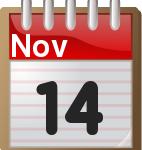 calendar_November_14