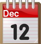 calendar_December_12