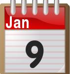 calendar_January_09