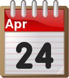 calendar_April_24
