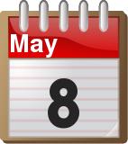 calendar_May_08