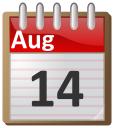 calendar_August_14