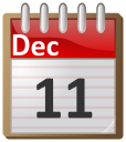 calendar_December_11