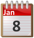 calendar_January_08