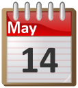 calendar_May_14