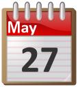 calendar_May_27