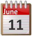 calendar_June_11