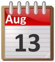 calendar_August_13