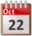 calendar_October_22