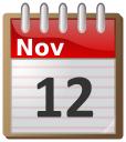 calendar_November_12
