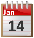calendar_January_14