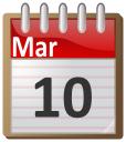 calendar_March_10