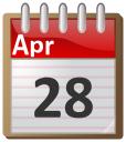 calendar_April_28
