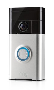 doorbell-regular-v2-5b70e90d2256558921831c6418502187